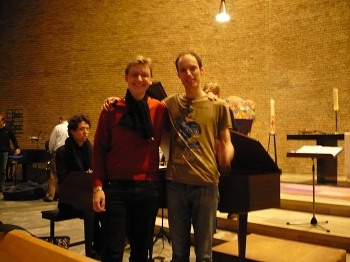 2010_Konzert