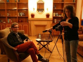 2013_interview2