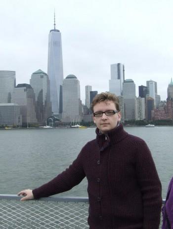 2013_new york