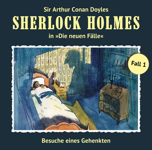 Sherlock_Holmes_1