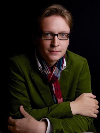 Stephan Eicke IMG_1419 ©Matthias Scheuer, audioberlin.com
