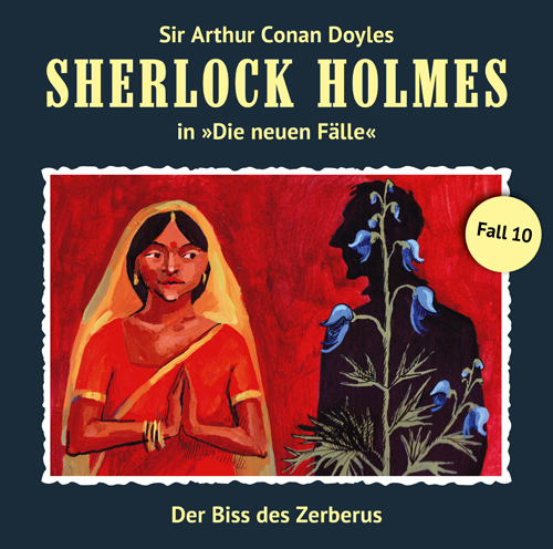 Sherlock_Holmes_10