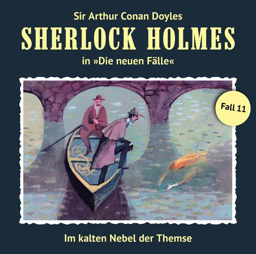 Sherlock_Holmes_11