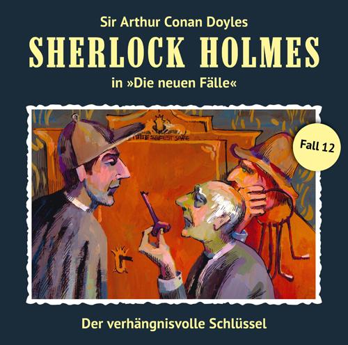 Sherlock_Holmes_12