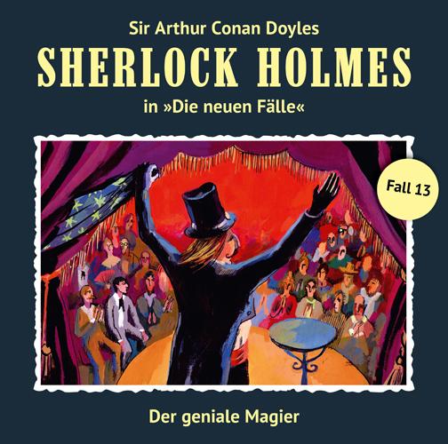 Sherlock_Holmes_13