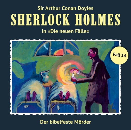 Sherlock_Holmes_14