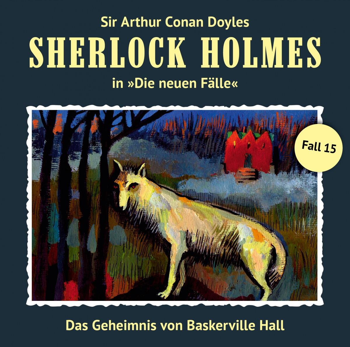 Sherlock_Holmes_15