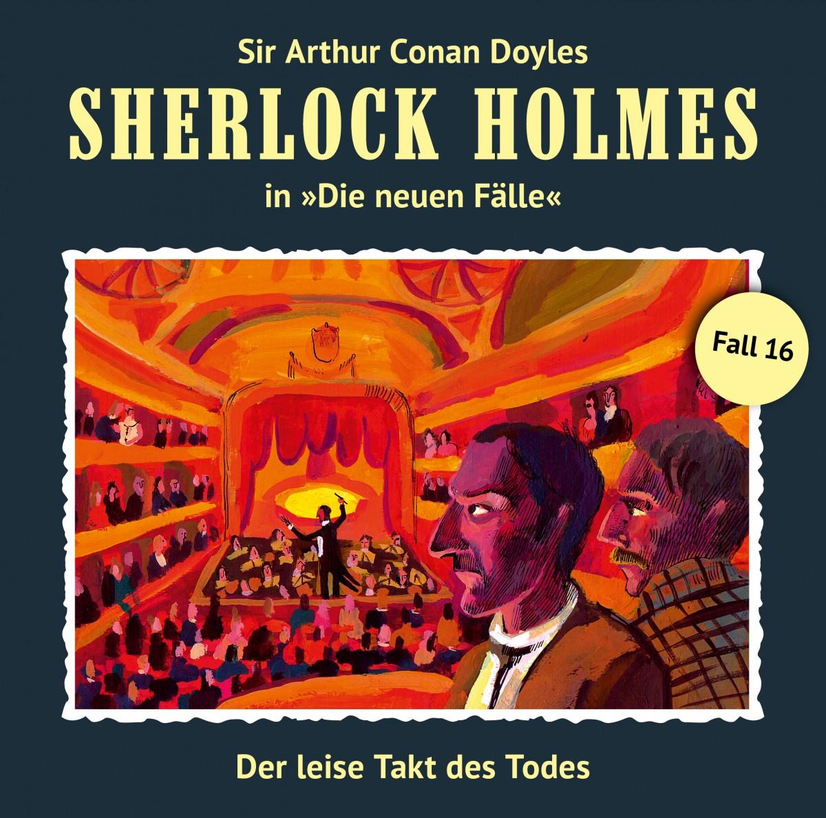 Sherlock_Holmes_16