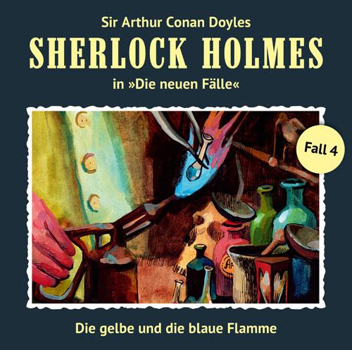 Sherlock_Holmes_4