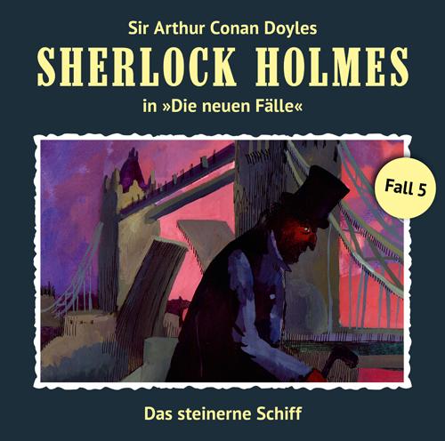 Sherlock_Holmes_5
