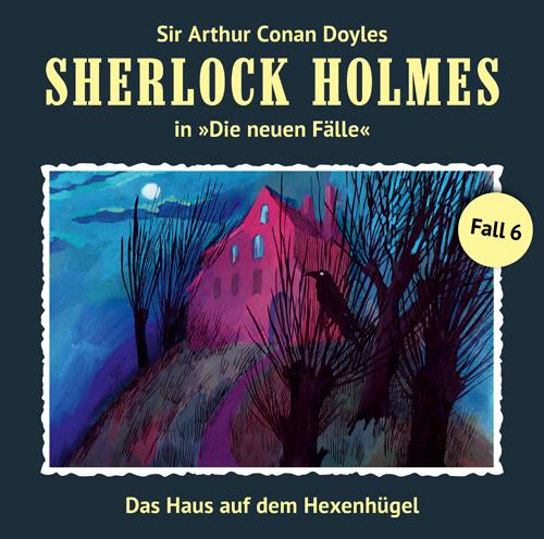 Sherlock_Holmes_6