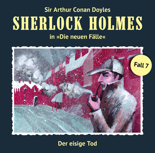 Sherlock_Holmes_7