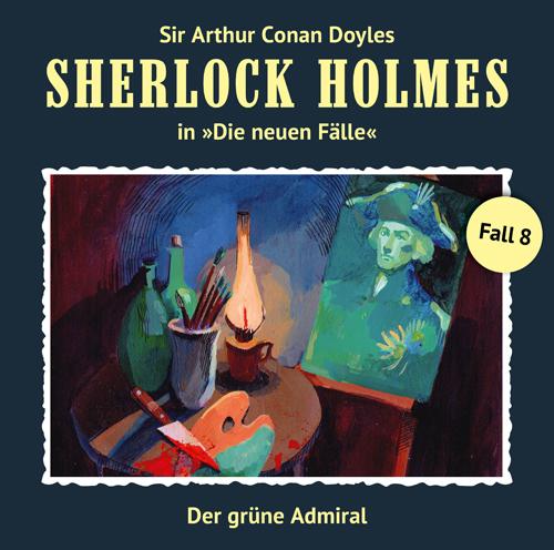 Sherlock_Holmes_8
