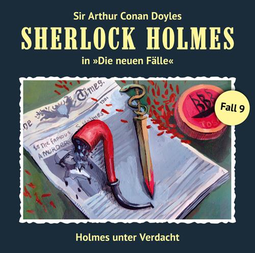 Sherlock_Holmes_9