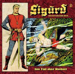 Sigurd2
