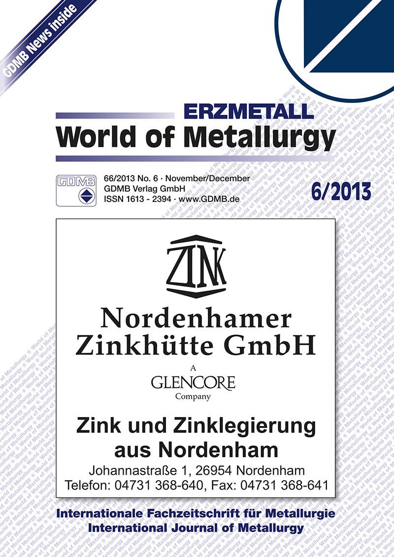 WoMet 6-2013_Titel
