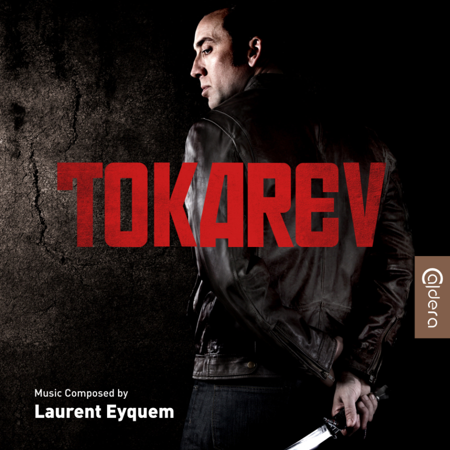 tokarev_cover