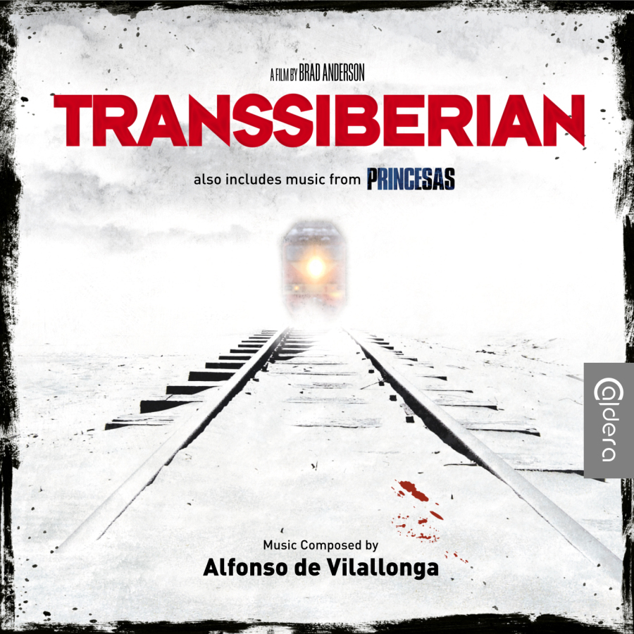 transsiberian_cover