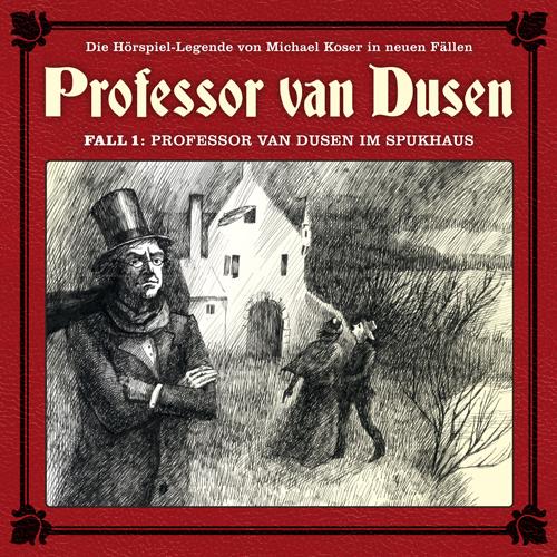 Van_Dusen_01