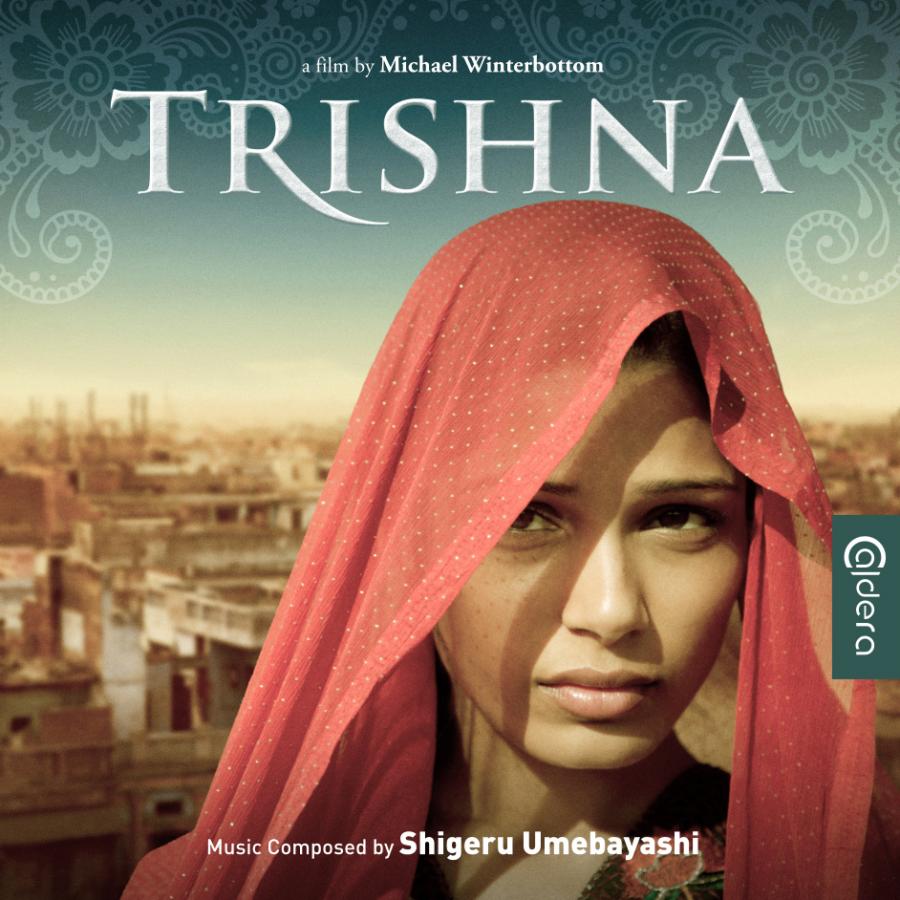 trishna_front