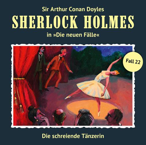 Sherlock_Holmes_22