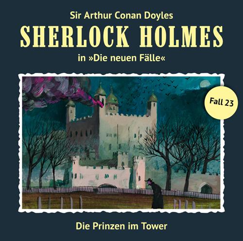 Sherlock_Holmes_23