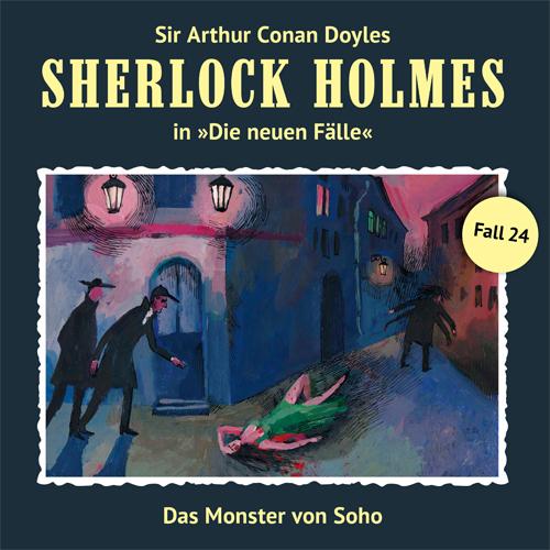 Sherlock_Holmes_24