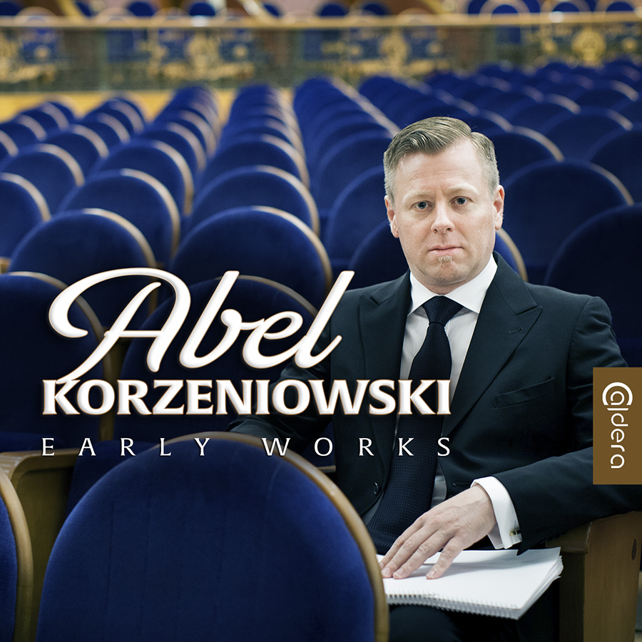 abelk_front