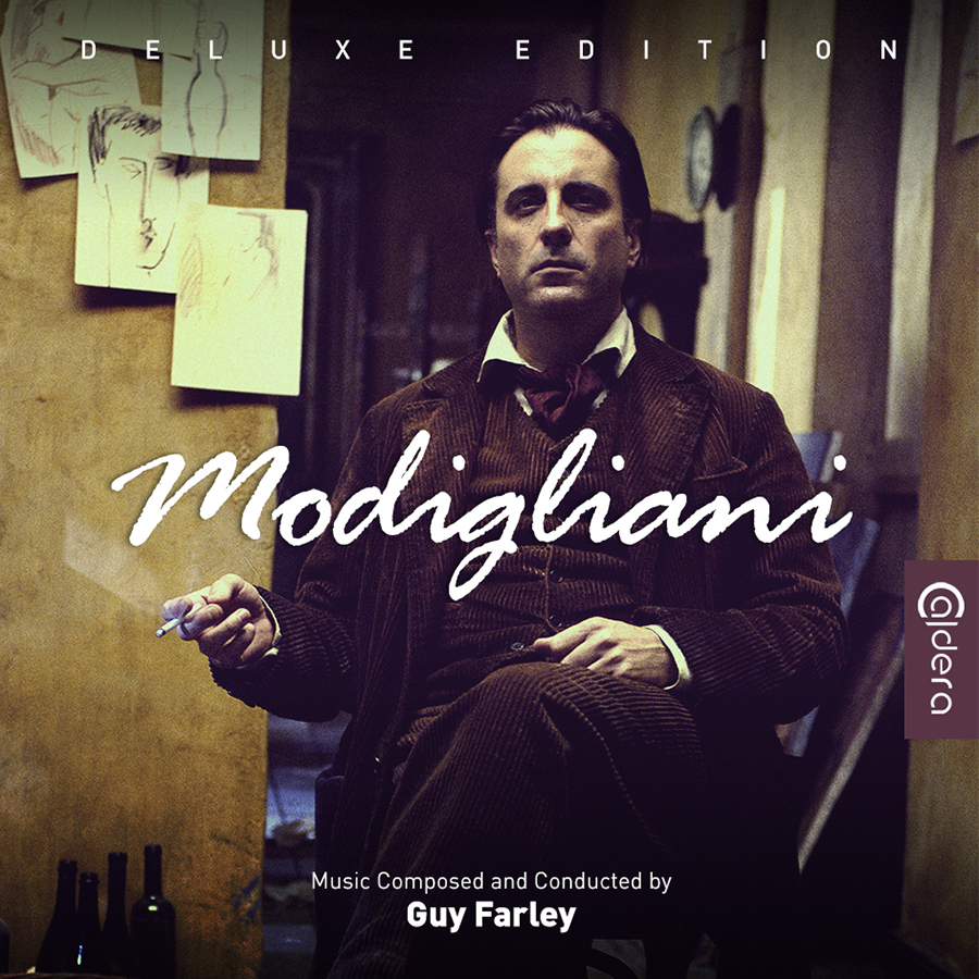 modigliani_front