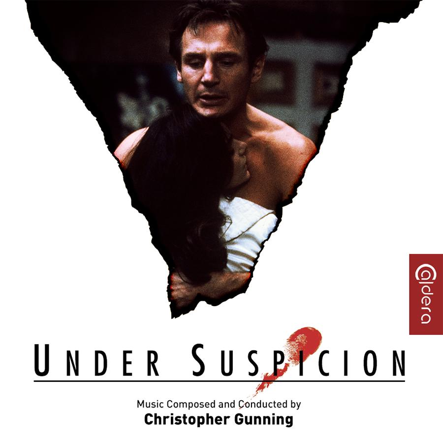 undersuspicion_front