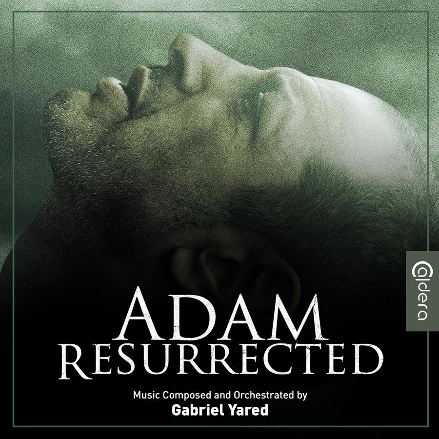 adamresurrected_front