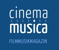 cinemamusica